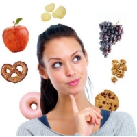 15 Healthy Snacks Under 100 Calories