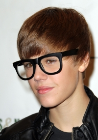 How to Get Justin Bieber's Hairstyle