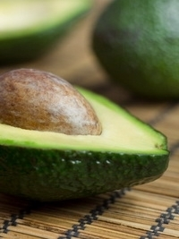 10 Healthy Snacks to Reduce Stress