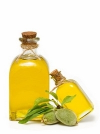 Almond Oil: Benefits for Skin