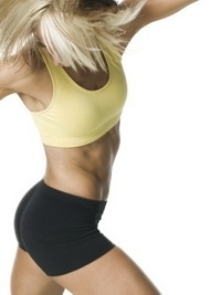 Best Exercises for Different Body Shapes