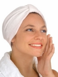 Best Products for Microdermabrasion at Home