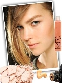 Best Nude Lipstick Shades for Your Skin Tone