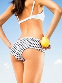Dry Brushing Cellulite: Home Remedies