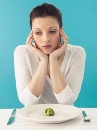 Dukan Diets Reviews: From Experts to Regular Dieters