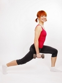 Get Wider Hips with Exercise
