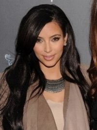 Kim Kardashian's Pregnancy Workout Revealed