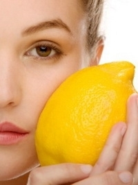 Lemon Facials: Homemade Facials for Oily Skin