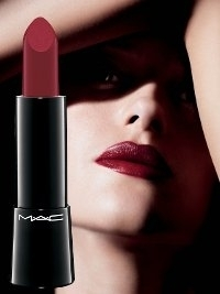 MAC Mineralize Rich Lipsticks Spring 2013 Collection