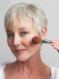 Makeup for Aging Skin: Best Mature Makeup