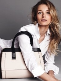 Mango Accessories Spring/Summer 2013