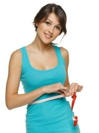 The Zone Diet Meal Plan and Benefits