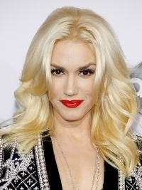 Celebrity Hairstyles from the 2012 American Music Awards