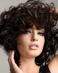 Hairstyles Ideas For Overweight Women