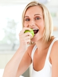 6 Simple Ways to Lose Weight Quick
