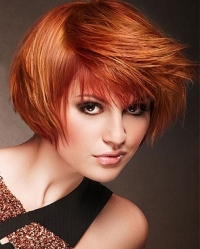 How to Maintain a Short Hairstyle