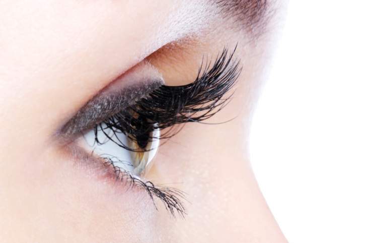 Eyelash Extensions How To Use And Remove