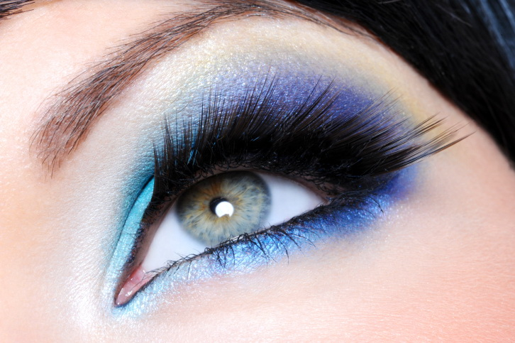 Eyelash Extensions How To Use And Remove1