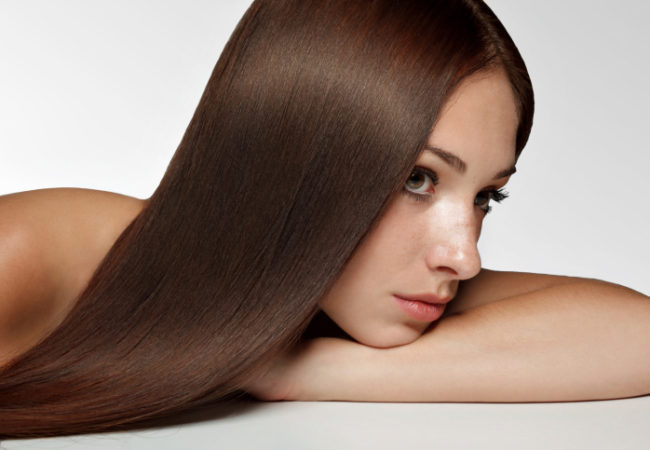How to Get Hair Extension Glue Out of Hair