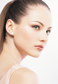 The Benefits of Retin-A in Anti-Aging