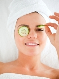 6 Easy Remedies for Acne-Free Skin