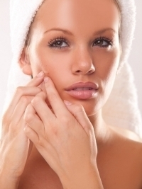 Adult Acne – A Skin Condition On The Rise