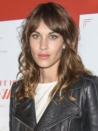 Alexa Chung Reveals Details About Her Upcoming Book