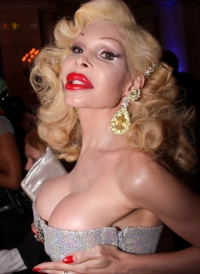 Top Plastic Surgery Disasters