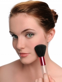Beauty Expert Tips for Amazing Makeup