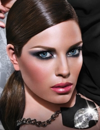 Artdeco Glam Art Collection For Holiday 2010