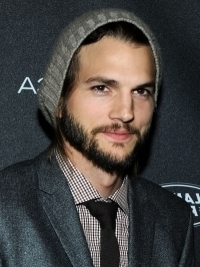 Ashton Kutcher's New 'Dating Video'