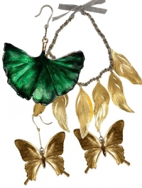 Aurelie Bidermann Jewelry