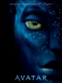 Avatar Sequel Dates Revealed