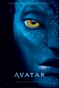 Avatar – The New James Cameron Movie