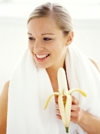 Best Foods for Quick Weight Loss