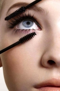 Best Mascaras for Perfect Lashes