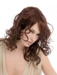 Best No-Heat Hairstyles for Long Hair