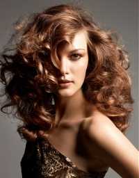 Trendy Do It Yourself Hairstyles