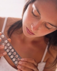 Birth Control – When to Start Taking the Pill