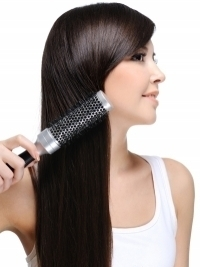 6 Remedies to Make Hair Grow Faster
