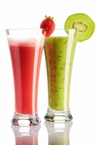 Calorie Burning Drink Recipes