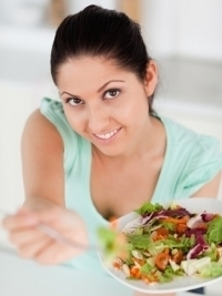 6 Calorie Cutting Diet Tips