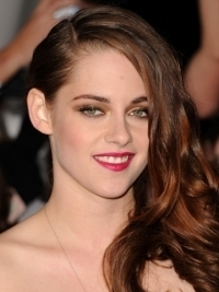 Celebrity Makeup Looks from 'The Twilight Saga: Breaking Dawn Part 2' Premiere
