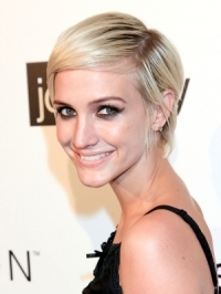 Celebrity Short Hairstyle Trends