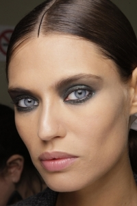 Winter 2011 Makeup Tips
