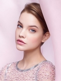 Chanel Fleur de Lotus 2012 Makeup Collection