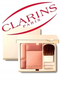 Clarins Neo Pastels Spring 2011 Makeup Collection