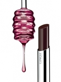 Clinique Almost Lipstick Spring 2012 Collection