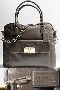 Coach Bags – Kristin Collection