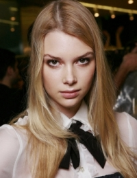 Fall/Winter 2010-2011 Rejuvenating Hairstyles